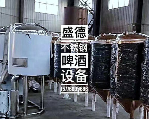 黑龙江益生菌设备