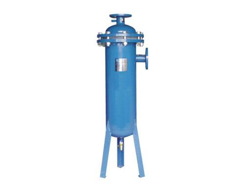 气液分离器厂家