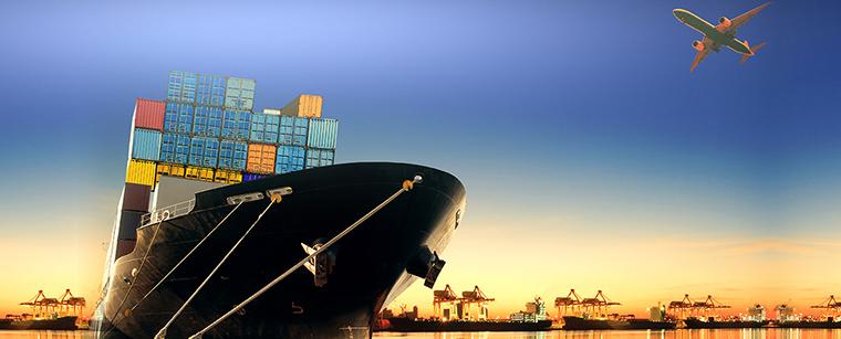 台湾物流公司,香港物流公司,到越南柬埔寨陆运海运