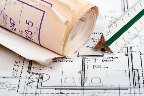 郑州承接工程预决算价格
