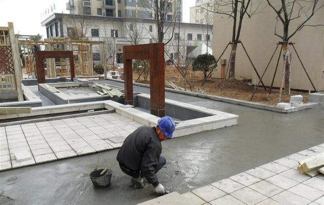 郑州承接工程造价预决算