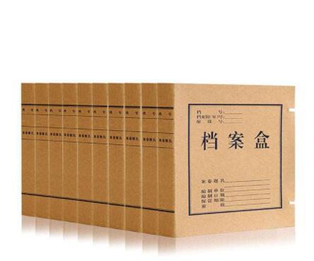 郑州承包工程资料