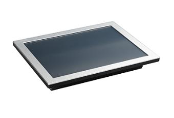 12寸工业平板电脑