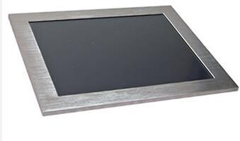 工业平板电脑定制