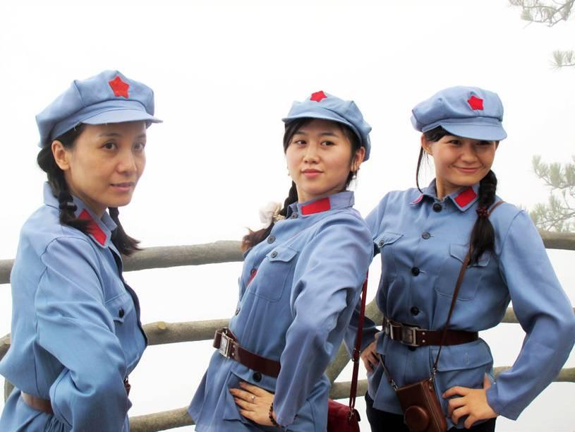 苏区红军服