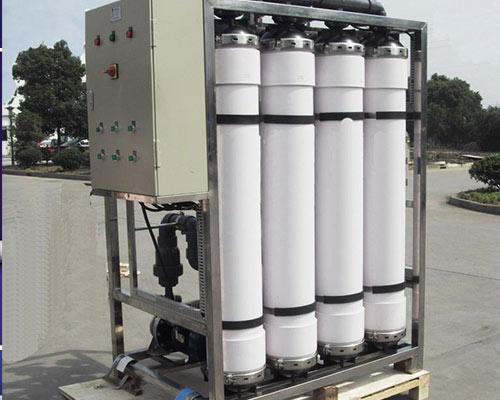 超滤水yabo555vip系统