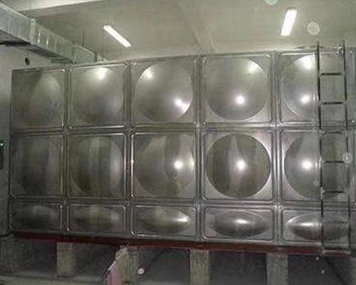 大桶12升,罐装系统