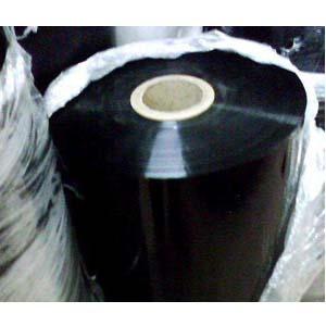 X30 黑色pet薄膜
