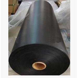 efr95-701 黑色