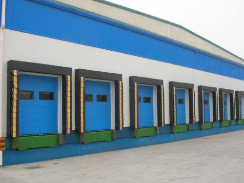 昆明工业门厂