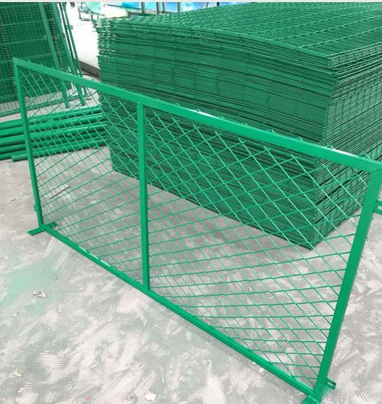 云南高速路护栏网