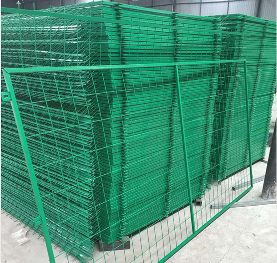 云南监狱护栏网