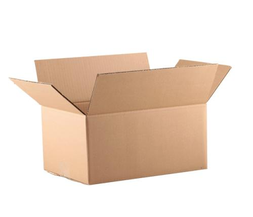 曲靖紙箱包裝