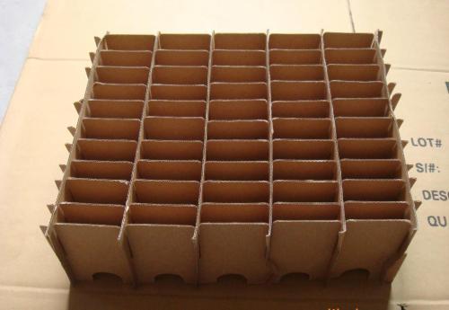 昆明纸箱包装