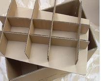 云南纸箱包装