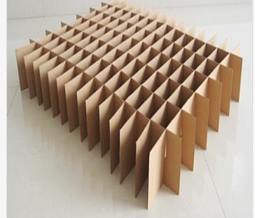 云南纸箱包装厂