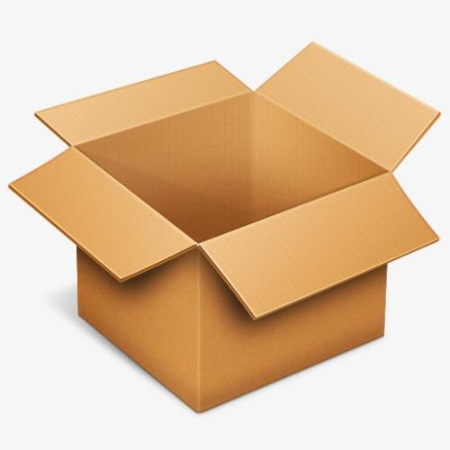 昆明�U�盒