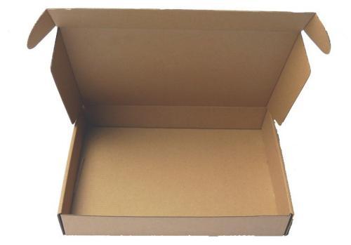 曲靖�U�盒