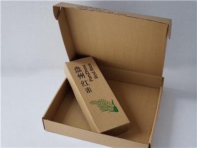 云南纸盒厂家
