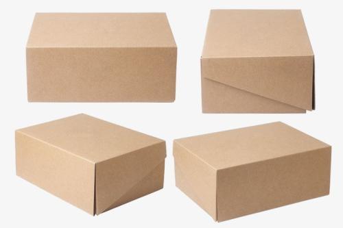云南紙盒定做