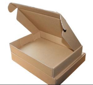 昆明纸盒定做