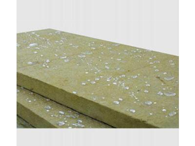 成都岩棉板厂家