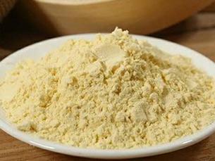 玉米高筋粉