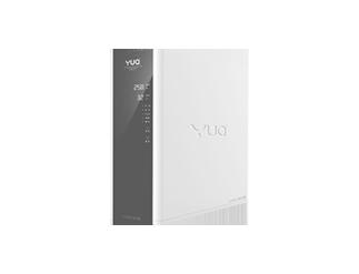YUQ-CX500����藉��姘存�?   height=