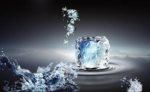 水处理技术指导