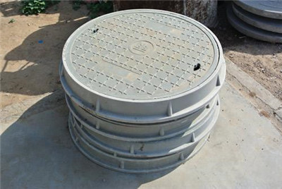 昆明水泥制品井盖