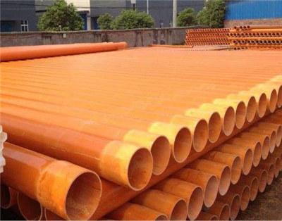 ����PVC�靛��绠�