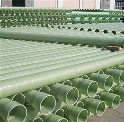 云南玻璃钢管