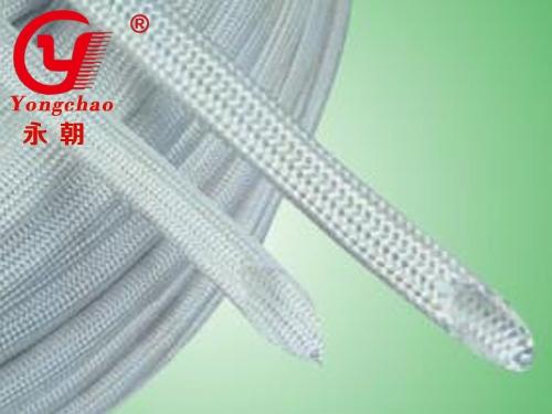 耐温玻璃纤维套管