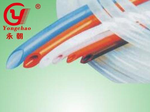 硅胶热缩管及硅胶套管