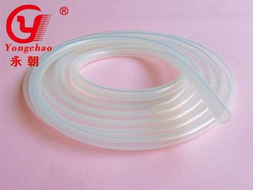 食品级硅胶管