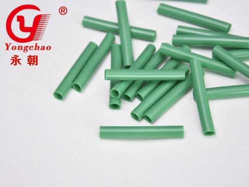 耐温PVC管