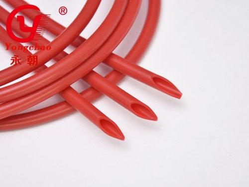 PVC胶管