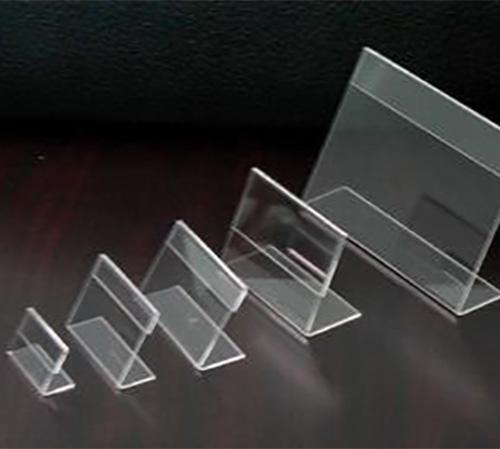南京亚克力板