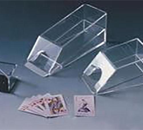 无锡有机玻璃板