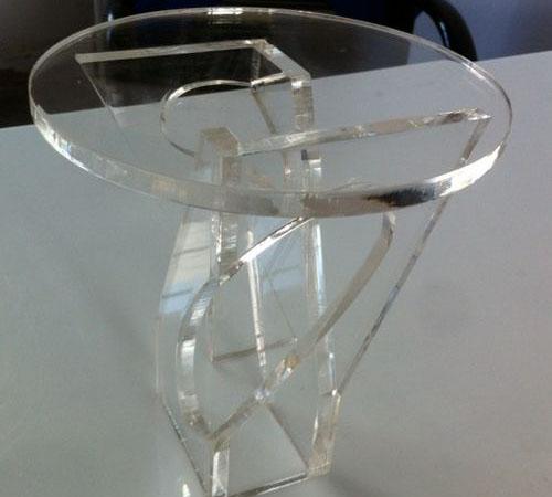 无锡有机玻璃板材