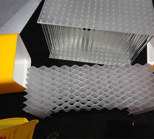 有机玻璃板材厂家