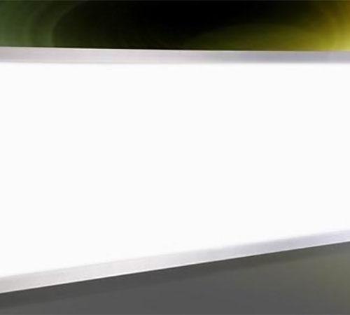 LED扩散板