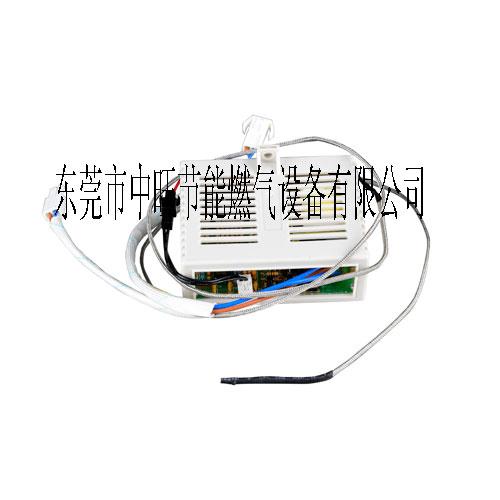 燃气蒸汽发生器配件温控器