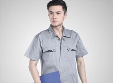个性短袖t恤定制