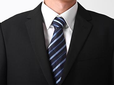 男士职业装西服