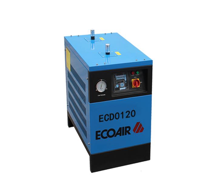 冷冻式干燥机ECD0120