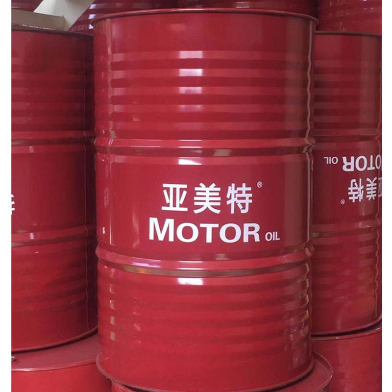 液力传动油170KG