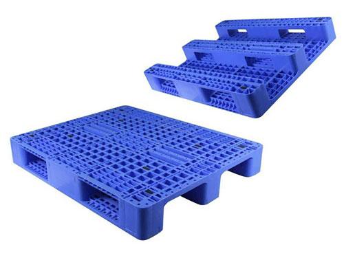 塑胶|钢制托盘