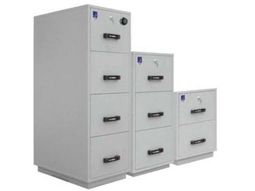 文件柜|密集柜
