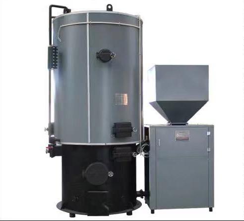 重庆燃气蒸汽发生器定制